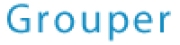Groupon Clone, Miscellaneous Software