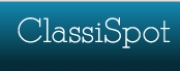 Classispot, Classified Ads Software