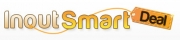 Inout SmartDeal, Miscellaneous Software