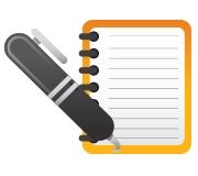 Stiva BLOG Script, Content Management Software