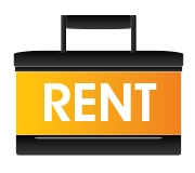 Equipment Rental Script, Shopping Carts Software