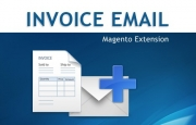 FME Magento Invoice Email Extension, Miscellaneous Software