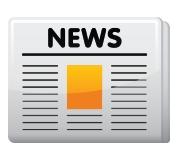 PHP News Script, Content Management Software