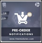 PrestaShop Category Order, Shopping Carts Software