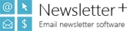 Newsletter Plus Software, Email Systems Software