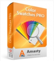 Magento Color Swatches Pro by Amasty, Amasty