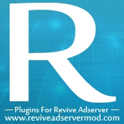 Revive Adserver Plugins, Business & Finance Software