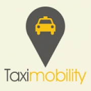Taximobility, Miscellaneous Software