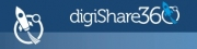 Digishare 360, Email Systems Software
