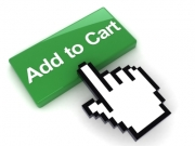 Magento Gift Card, Classified Ads Software