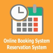 Magento Bookings & Reservations Extension, Booking Scripts Software