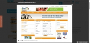 Real Estate Classified Script , Classified Ads Software