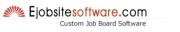 Job Board Software, ejobsitesoftware.com