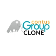 Contus Groupon Clone Software, Miscellaneous Software