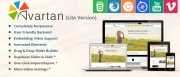 Avartan Slider – WordPress Plugin, Content Management Software