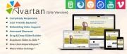 Avartan Slider – WordPress Plugin, Solwin Infotech