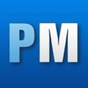 ProjectManager.com, Business & Finance Software