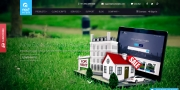 Inout RealEstate - Map Based Advanced Real Estate Portal, Miscellaneous Software