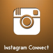 Instagram Connect for Magento, Miscellaneous Software