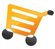 STIVA Shopping Cart, Shopping Carts Software
