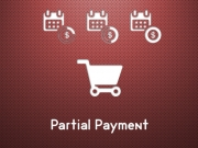 Magento Partial Payment, Miscellaneous Software