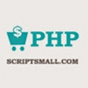 Car Classified Script, PHP Scripts Mall