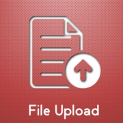 Magento File Upload, Content Management Software