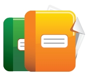 Knowledge Base Builder, Content Management Software