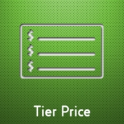 Magento Tier Price, Miscellaneous Software