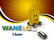 Wanela, Shopping Carts Software
