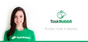 TaskRabbit, Shopping Carts Software