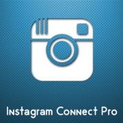 Magento Instagram Connect Pro, MageComp