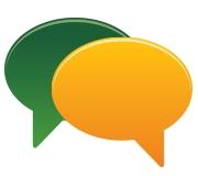 Post Comment Script, Content Management Software