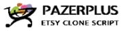 Pazer Plus, Shopping Carts Software