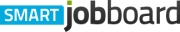 Smart Job Board, Classified Ads Software