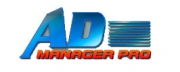 AD MANAGER PRO , Miscellaneous Software