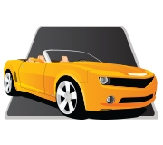 Auto Classifieds Script, Classified Ads Software