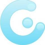 GeoCore, Classified Ads Software
