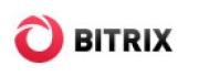 Bitrix Site Manager, Content Management Software