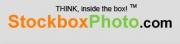 Stockbox Photo , Photos & Images Software