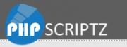 Easy Uploader, File Management Software