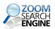 Zoom Search, Miscellaneous Software
