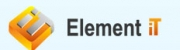 MultiPowUpload, Element-IT Software