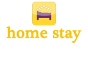 HomestayDNN - Airbnb Clone Script, Booking Scripts Software