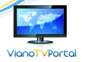 VianoTVPortal, Multimedia Software