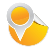 Yellow Pages Script , Classified Ads Software