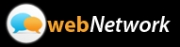 WebNetwork, Chat & Messaging Software