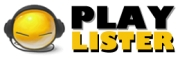PlayLister, Multimedia Software