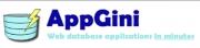 AppGini , Miscellaneous Software