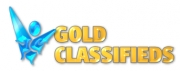 Gold Classifieds